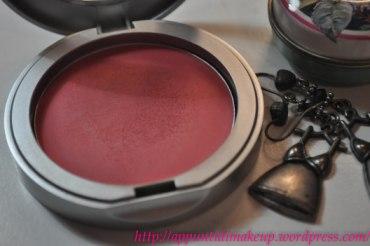 alverde cream to powder rouge colore