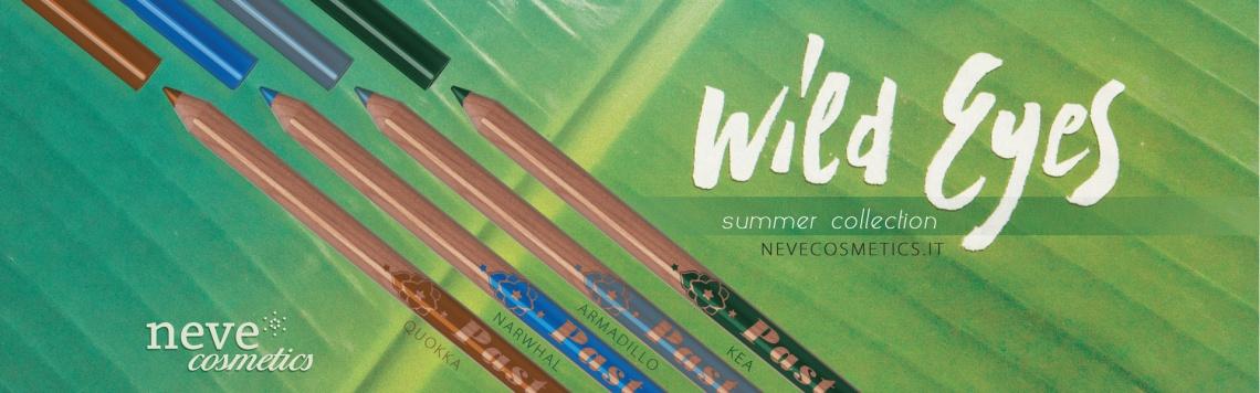 NeveCosmetics-WildEyes-SummerCollection.jpg