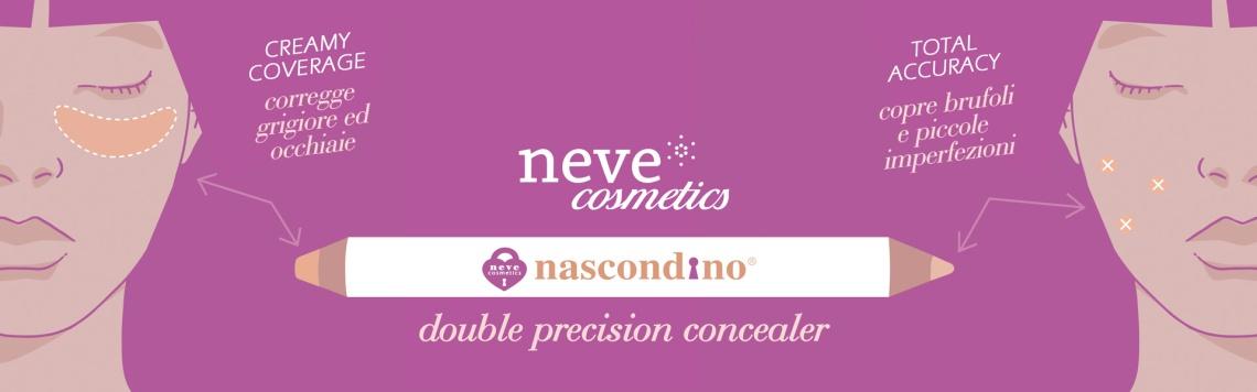 nevecosmetics-nascondino-doubleprecisionconcealer-banner01ita