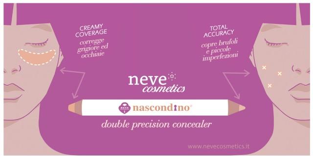 nevecosmetics-nascondino-doubleprecisionconcealer-banner02ita