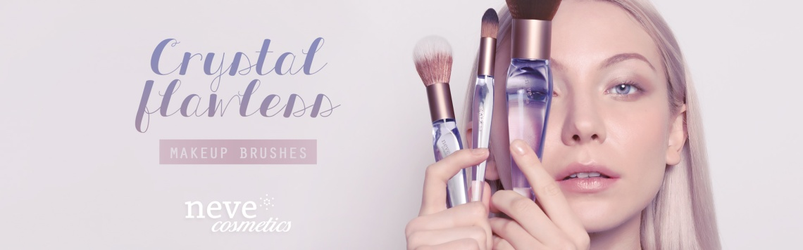 banner-nevecosmetics-crystal-flawless-brushes-01