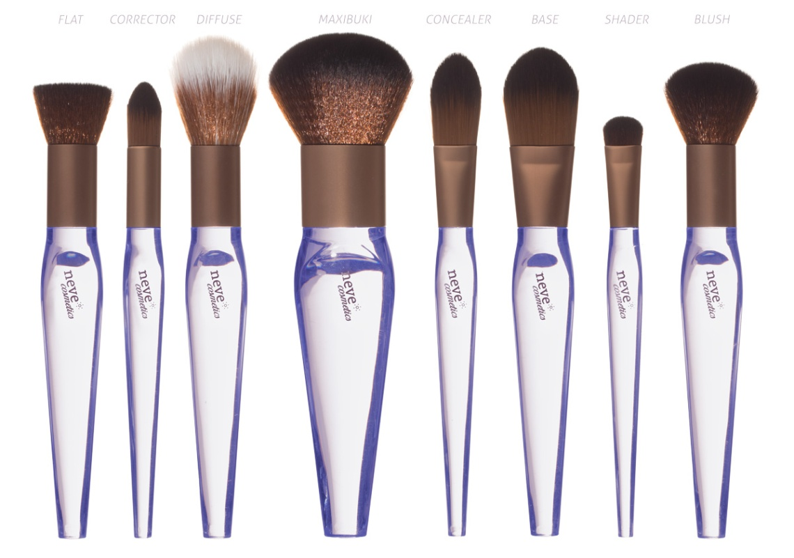 banner-nevecosmetics-crystal-flawless-brushes-03