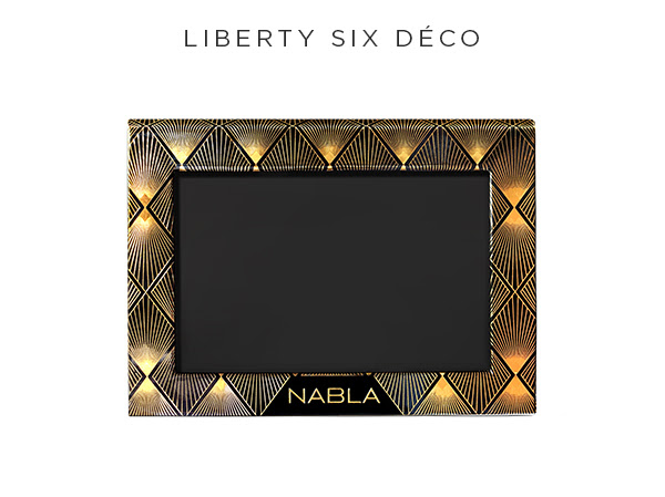 liberty-six-deco