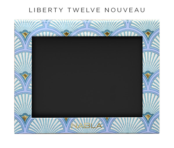 liberty-twelve-nouveau