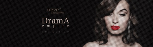 nevecosmetics-dramaempirecollection-banner01